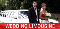 Airtrans Limo | Wedding Limousine