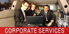 AirTrans Limo | Corporate Services
