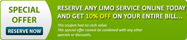 airtranslimoservice-toronto-10percent-discount-online